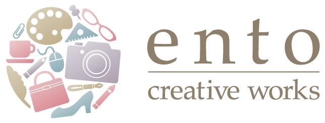 ento_logo_yoko2